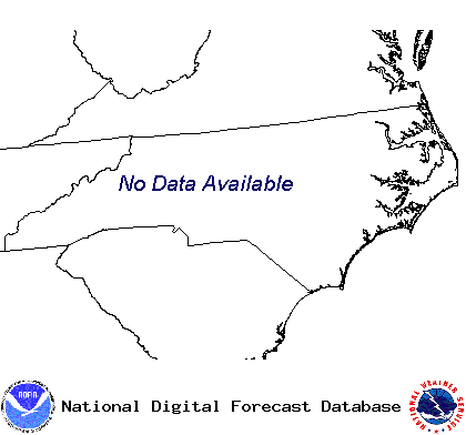 2014 Weather Predictions For North Carolina - Daily News Update