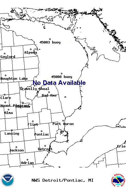 NOAA Graphical Forecast for Detroit, MI on map of westside detroit, map of highland park, map of hamtramck, map of midtown detroit, map of metro detroit, map of traverse city, map of palmer lake, map of grand rapids, map of saginaw, map of lansing, map of downtown detroit, map of city of detroit,