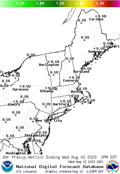 Sat Map