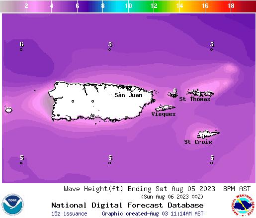 Us Day Weather Map - Weatherccom