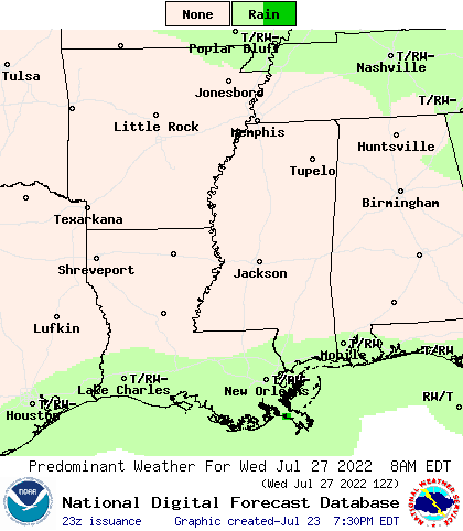[Image: Wx29_southmissvly.png]