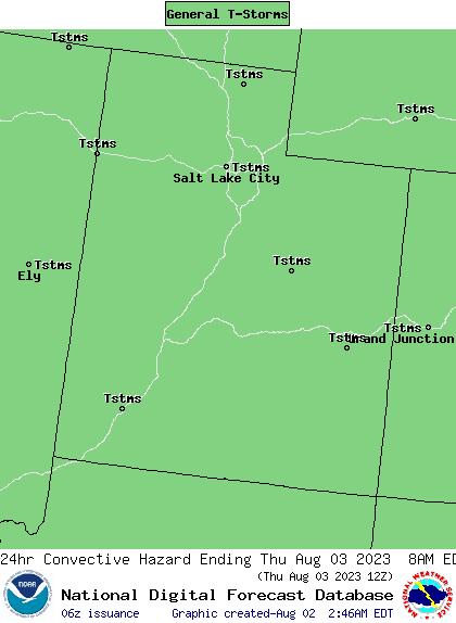 Salt Lake City Weather Map.Weatherreporttoday Com Salt Lake City Ut 7 Day Forecast